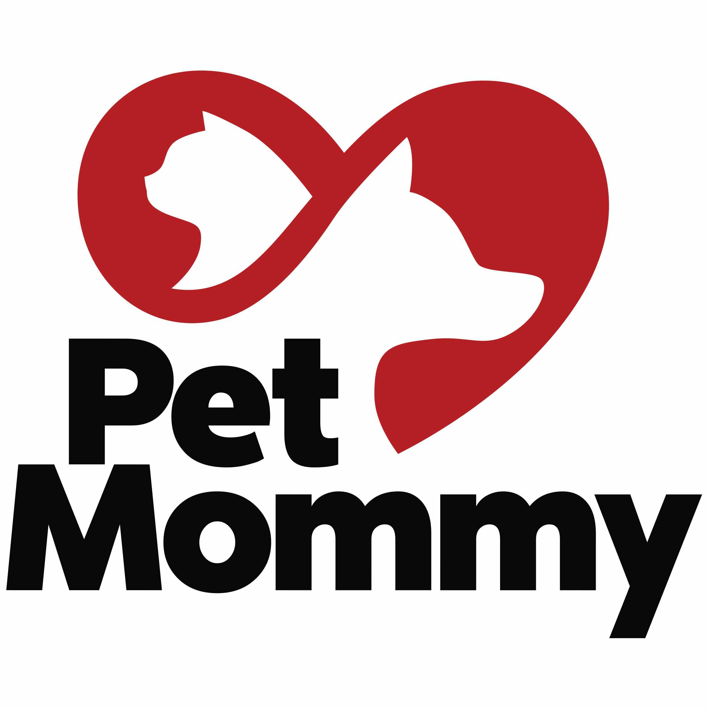 petmommy